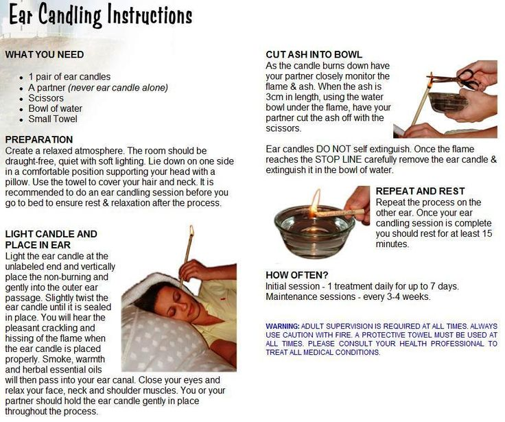 Best ear candles image antique and candle victimassist wally ear candles directions best candle 2017 ear wax removal solutioingenieria Image collections